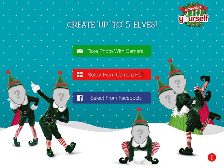 Elf-Yourself-by-Officemax-facebook