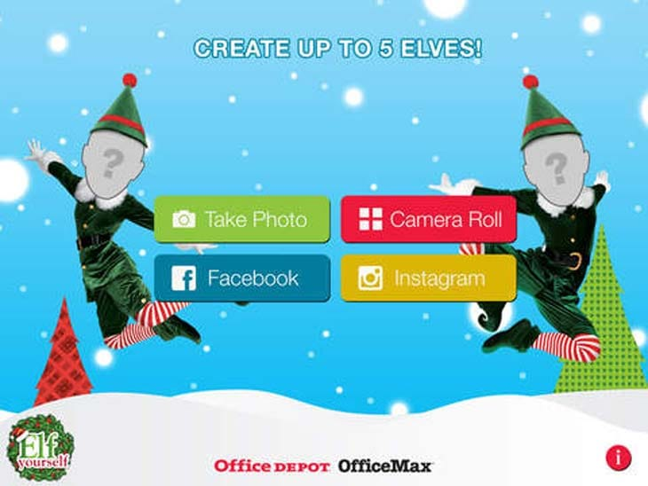 Elf-Yourself-by-Officemax-update-Christmas