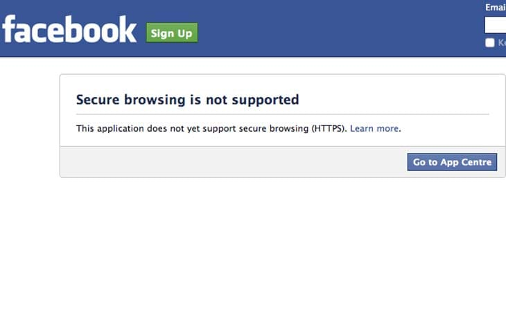 ElfYourself-Facebook-HTTPS-error
