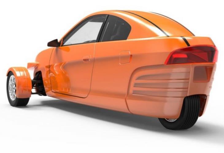 Elio Motors 2015 Release Skepticism Parallels Ford Bronco