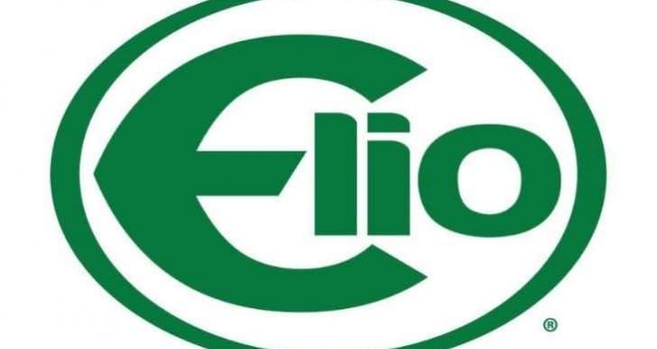 Elio Motors E1c car almost production ready