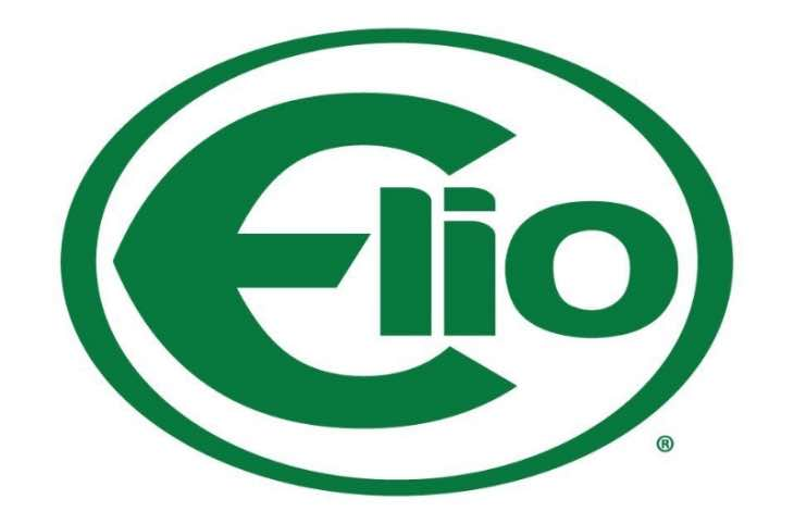 elio-motors-e1c-car-almost-production-ready