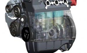 Elio Motors powertrain engine specs announcement soon