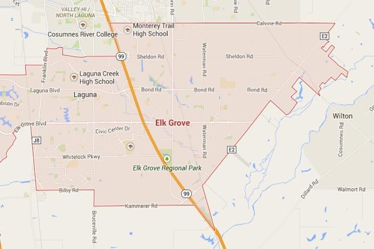 Elk-Grove-ca