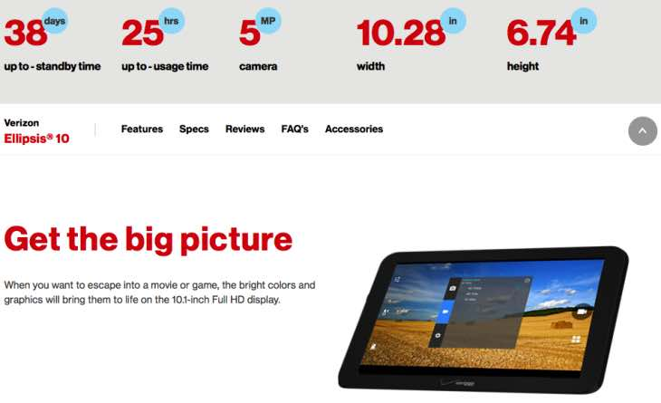 ellipsis-10-tablet-specs