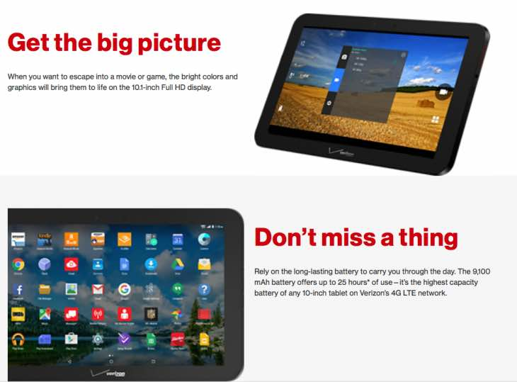 Ellipsis 10 tablet price