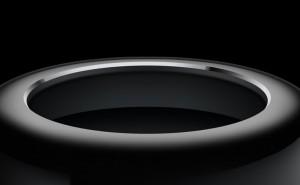 Elusive 2013 Mac Pro pre-order in December
