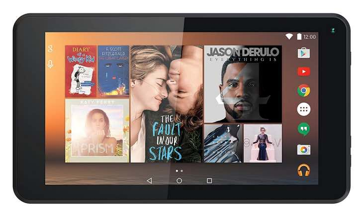 emerson-7-em756bk-tablet-review