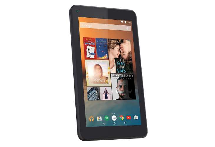 emerson-7-inch-quad-core-tablet