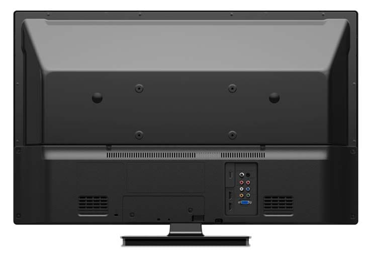 Emerson-LF320EM4-LED-HDTV-back-inputs