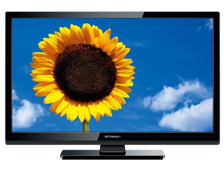 Emerson-LF320EM4-LED-HDTV-review