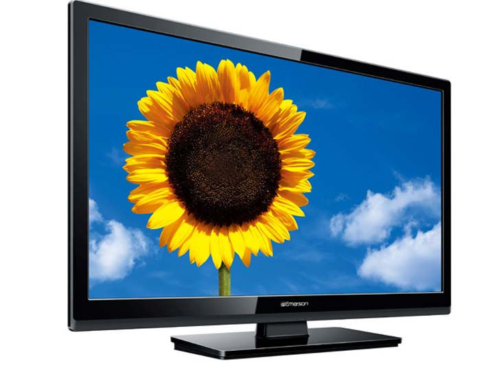 Emerson-LF320EM4-LED-HDTV-specs
