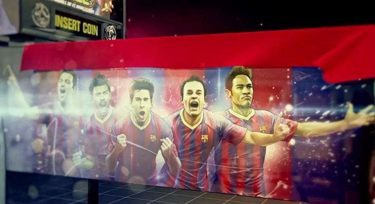 Engage-FC-Barcelona-players