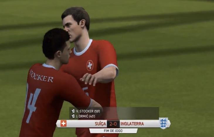 England-lose-to-Switzerland-in-FIFA-SIM