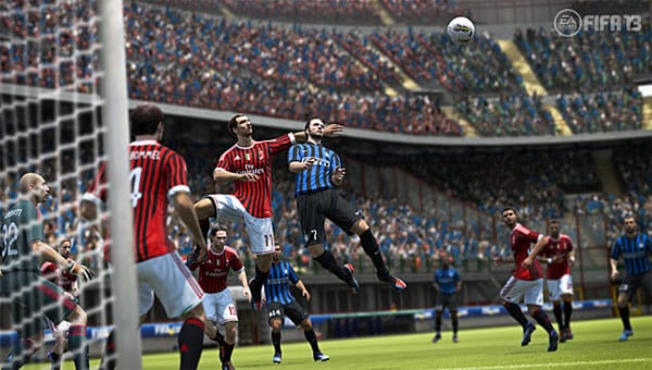 Entering-FIFA-13-launch-month