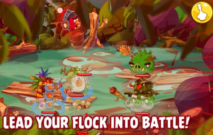 Epic-Angry-Birds