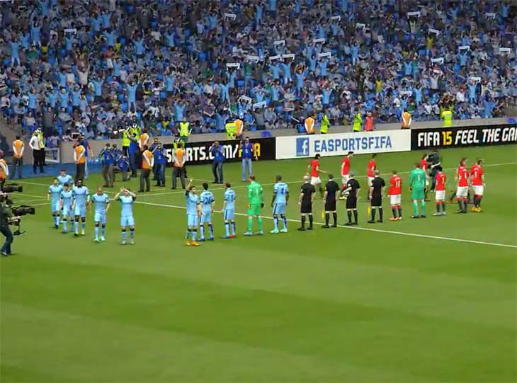 Etihad-Stadium-teams-fifa-15