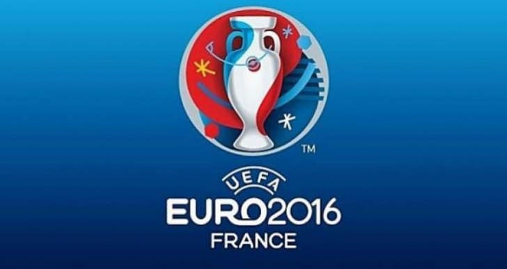 Euro 2016 opening ceremony live stream options