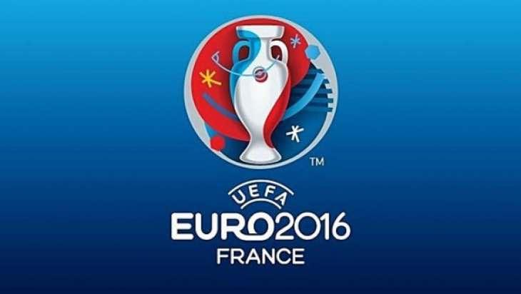 Euro 2016 opening ceremony live stream