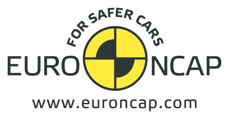 Euro NCAP rating MIA's