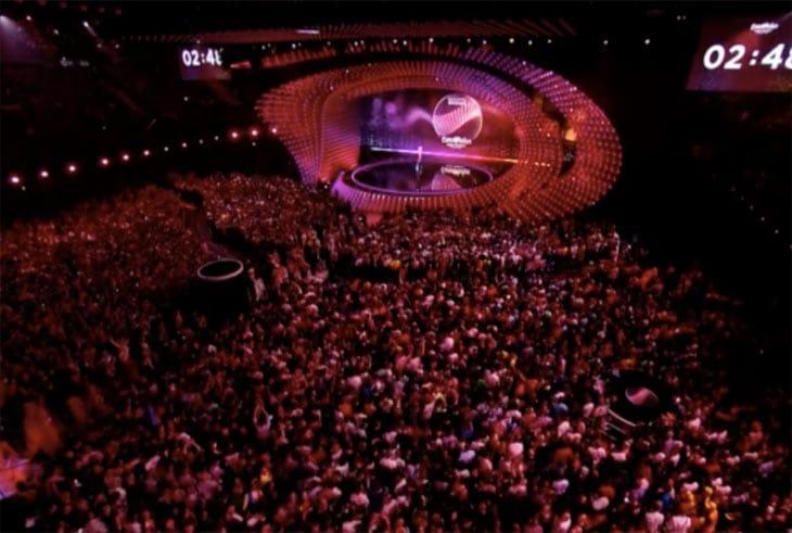 Eurovision-2015-live-soon