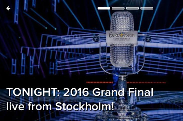 Eurovision-2016-final-live-stream