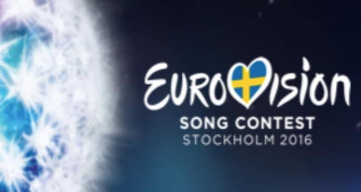Eurovision 2016 final live stream online, app or BBC