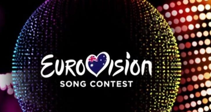 Eurovision final 2015 live stream on BBC, or eurovision.tv
