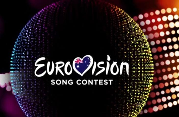 Eurovision-contest-final-2015