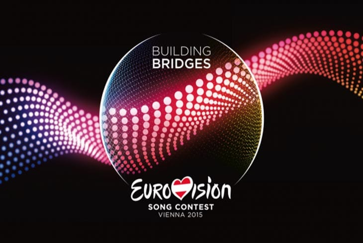Eurovision-final-2015-live