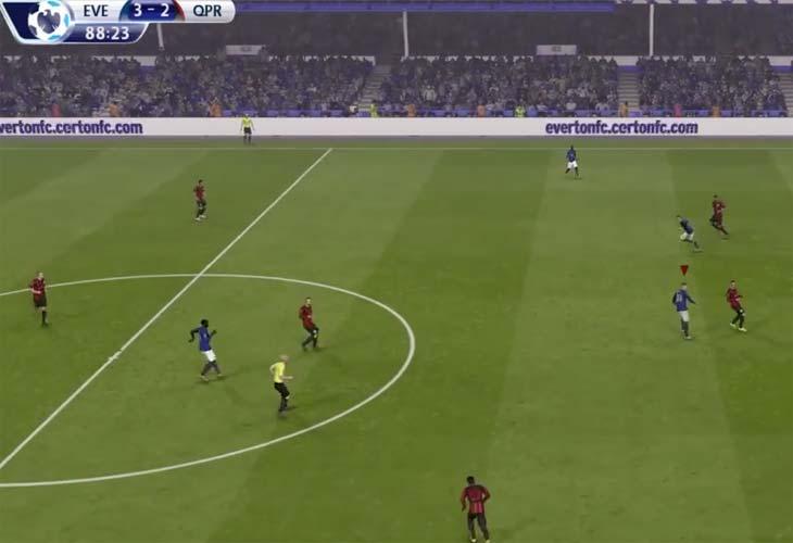 Everton-Vs-QPR-dec-15-game