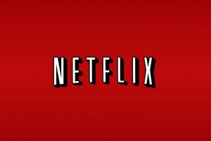 Exciting March 2015 Netflix releases