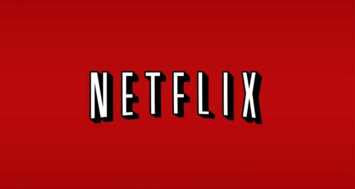 Exciting March 2015 Netflix releases, but not Legend of Zelda
