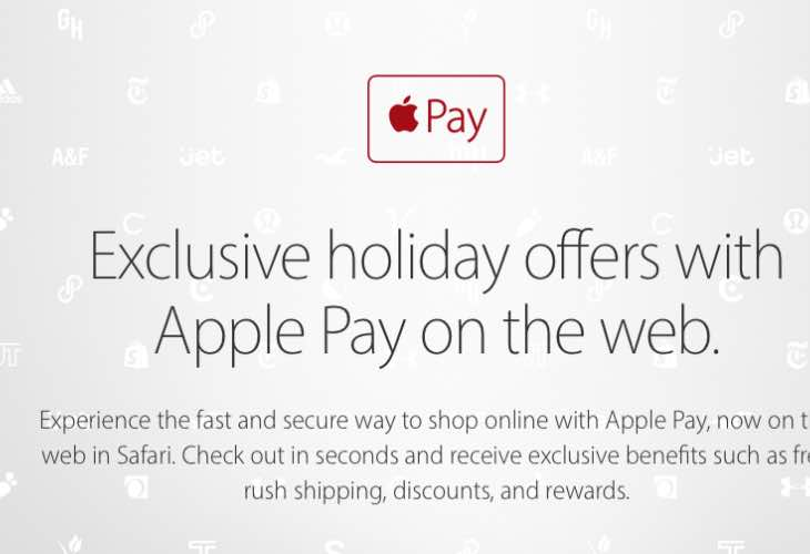 exclusive-apple-holiday-offers