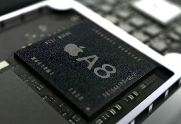 Expected Apple TV 4G specs