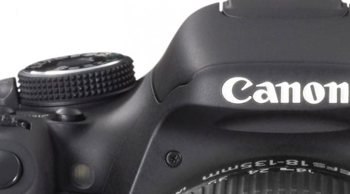 Expected Canon 70D release date through predecessors