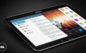 Expected MWC 2015 tablet announcement roundup