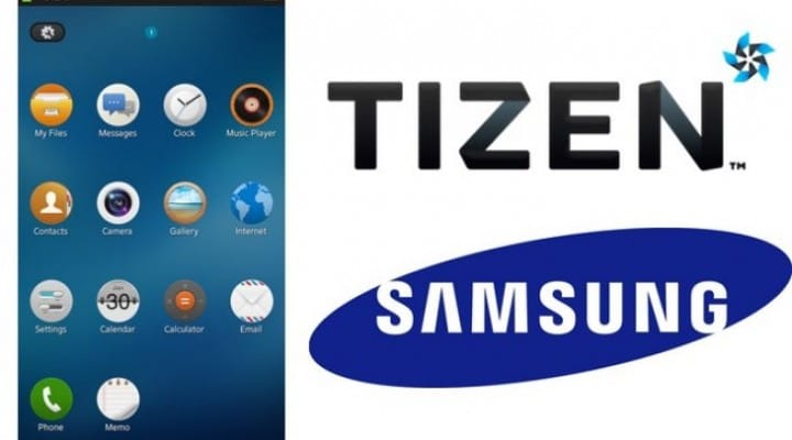 Expected Samsung Z1 price and release date in India