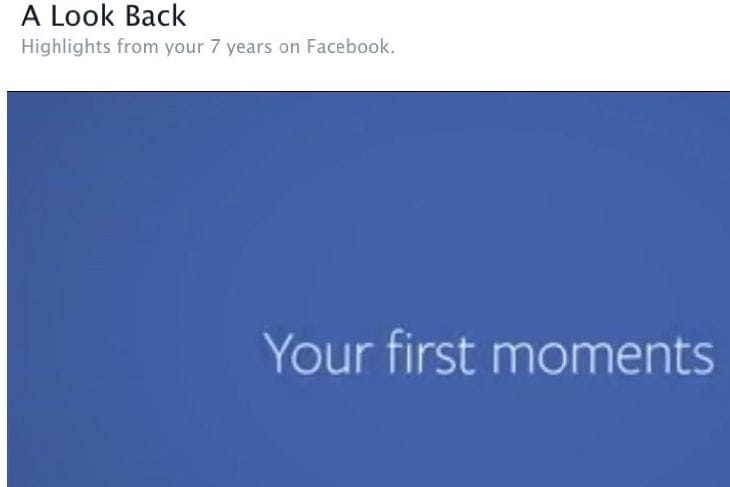 FB-Lookback