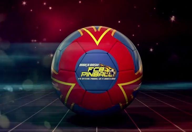 FC-Barcelona-FCB-Pinball-ball