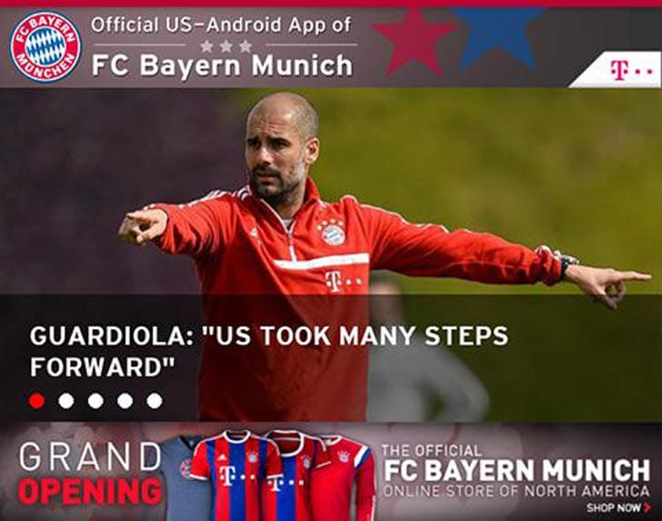 FC-Bayern-Munich-us-news-app