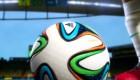 Mario Kart 8 split-screen on release date