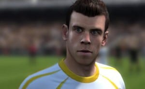 FIFA 14 PS4 and Xbox One vs. current-gen differences