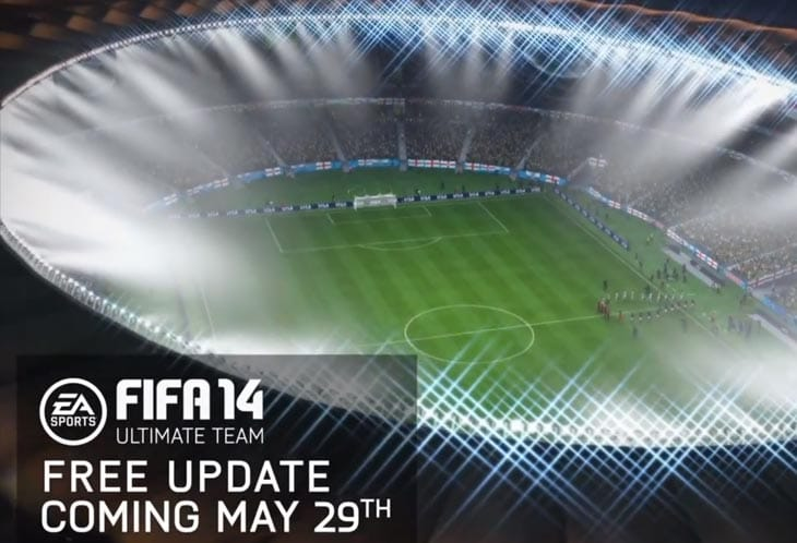 FIFA-14-UT-World-Cup-update