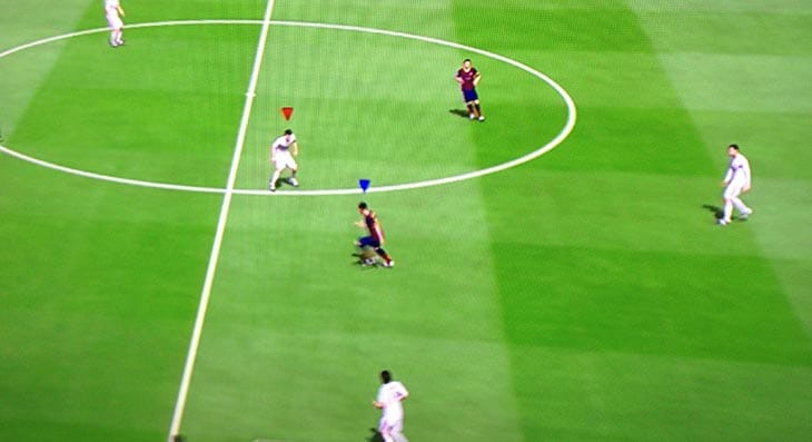 FIFA-14-invisible-ball-xbox-one