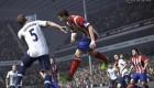 FIFA 14 celebrations with Daniel Sturridge dance