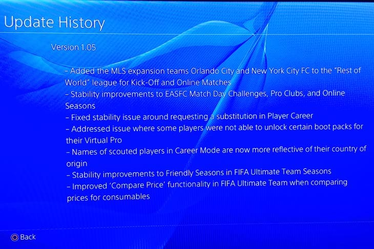 FIFA-15-1-05-patch-notes
