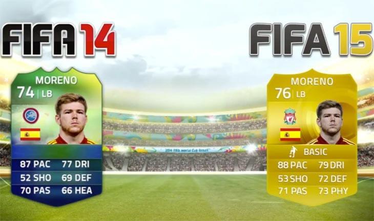 FIFA-15-Alberto-Moreno-sept