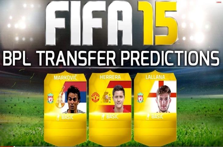 FIFA-15-BPL-transfers