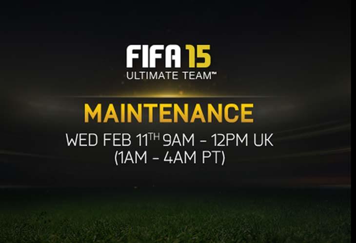 FIFA-15-EA-Feb-11-maintenance